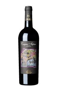 aglianico vino nonno peppino